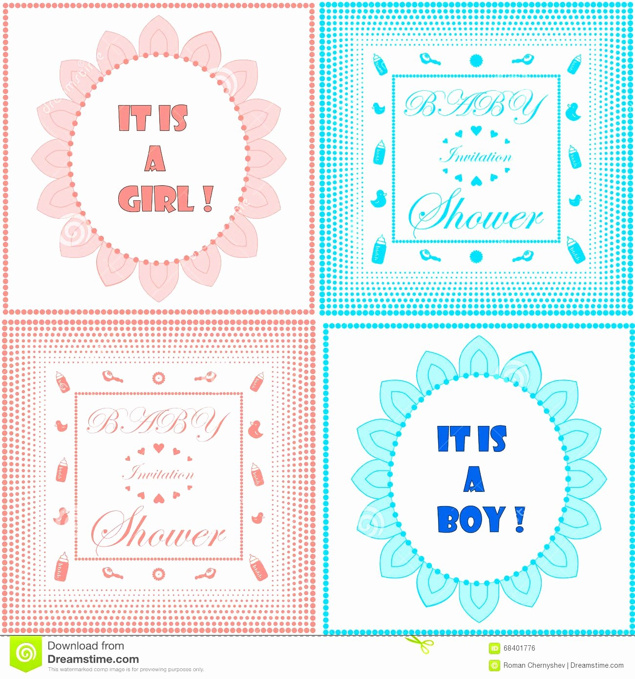 Baby Shower Template Word Lovely Baby Shower Program Template Mughals