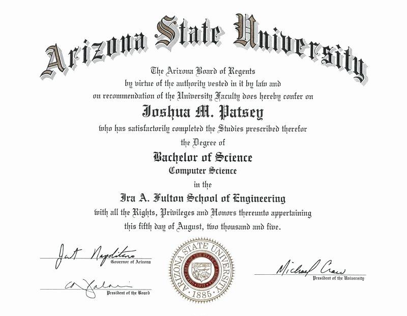 Bachelor Degree Template Free Elegant Oilfield Resume Templates Samples Manufacturing Sample