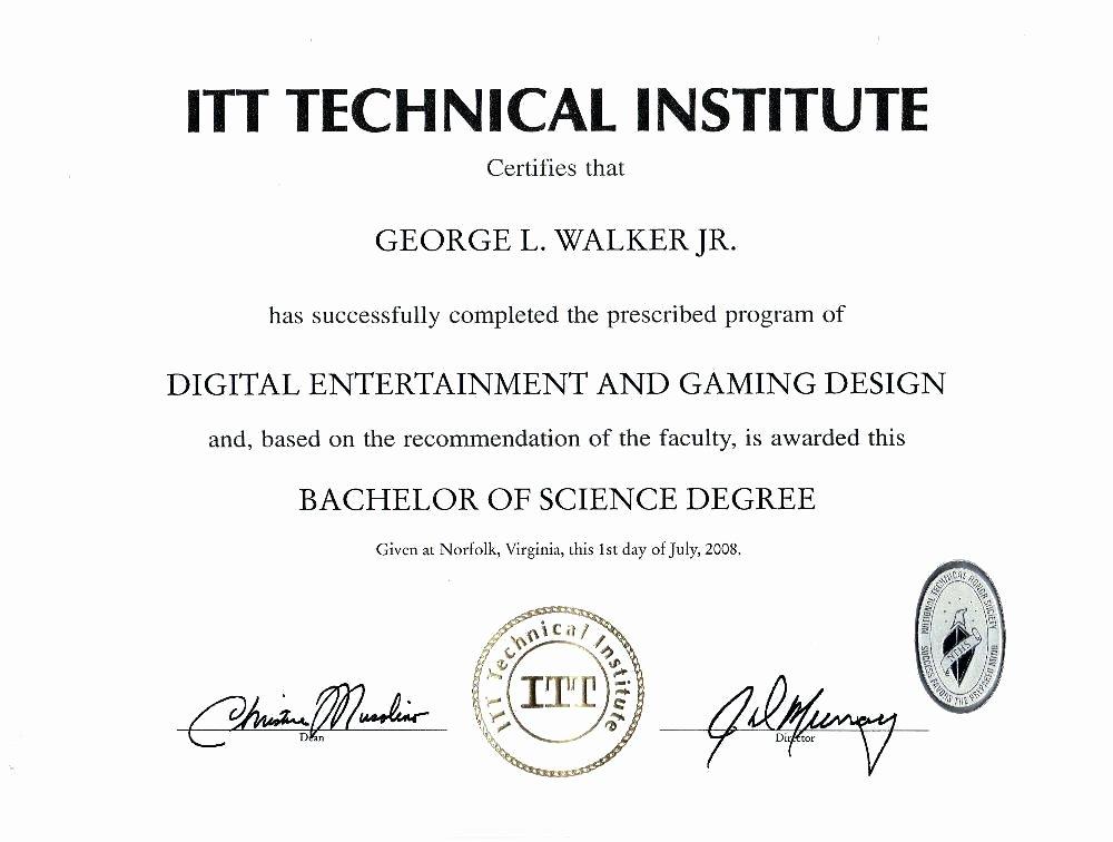 Bachelor Degree Template Free Lovely Bachelor Degree Template Fake Bachelor Degree Certificate