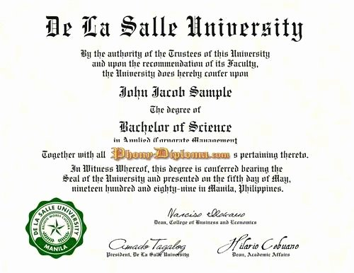 Bachelor Degree Template Free New Oilfield Resume Templates Samples Manufacturing Sample