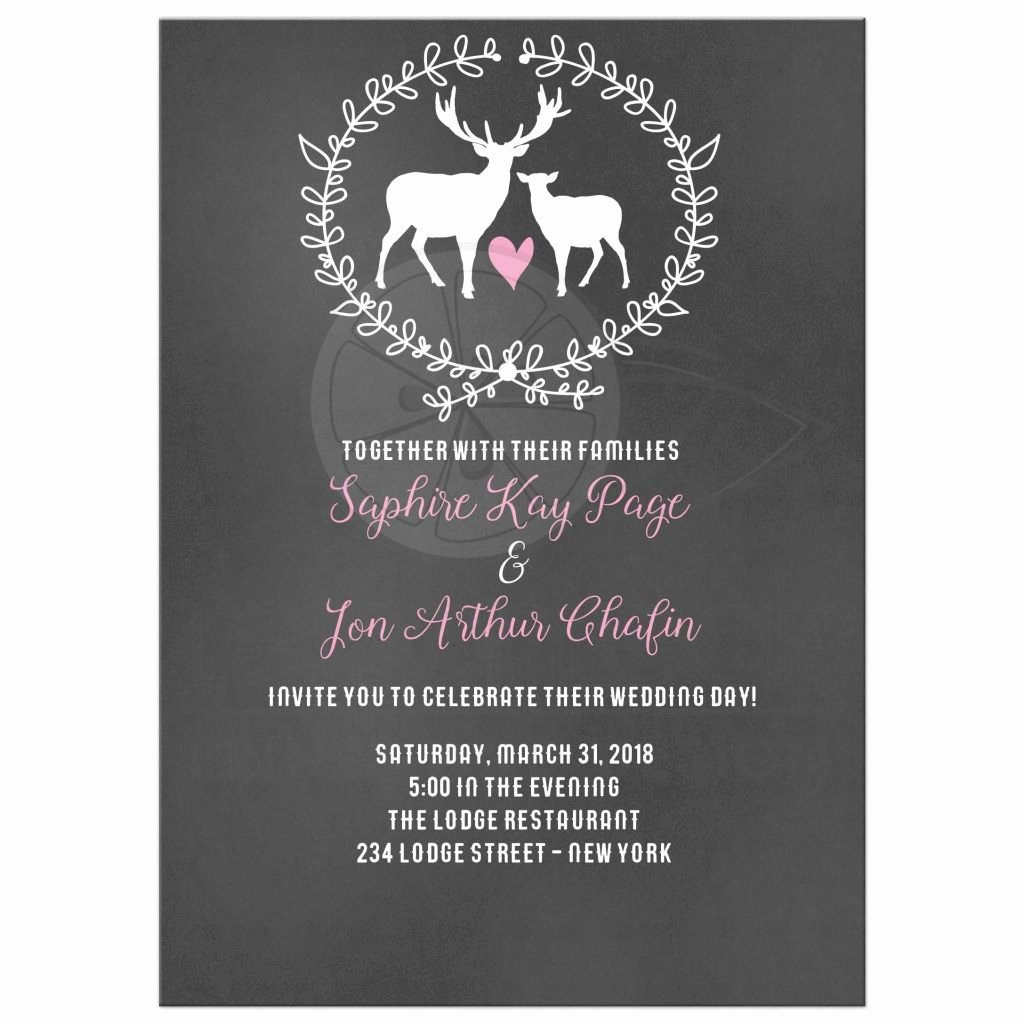 Bachelor Party Invite Template Inspirational Refrence Invitation Template for Bachelor Party