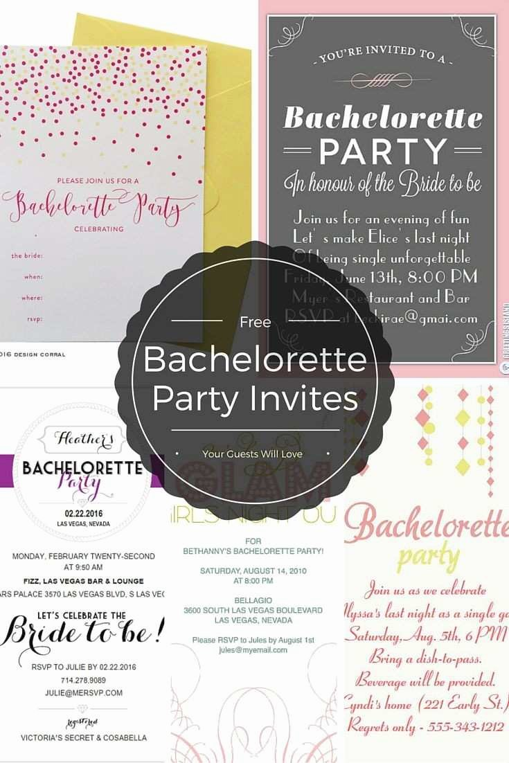 Bachelorette Itinerary Template Free Best Of Inspirational Bachelorette Itinerary Template Free