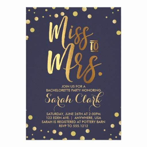 Bachelors Party Invitation Template Luxury 25 Best Ideas About Bachelorette Party Invitations On