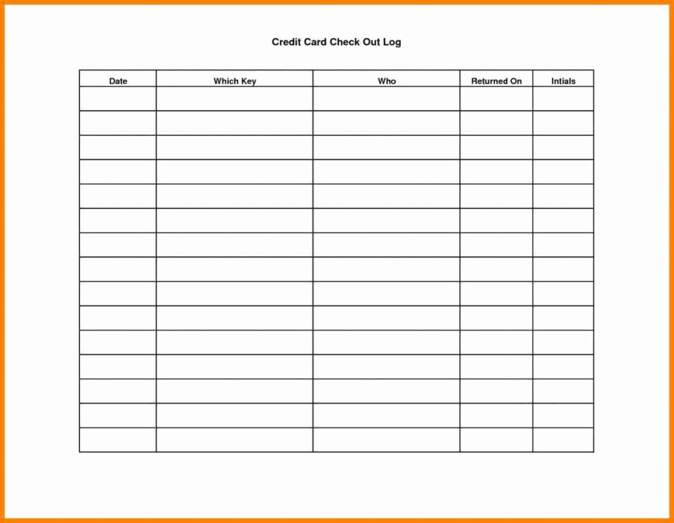 Balance Sheet Template Word Awesome Balance Sheet Template Word Doc