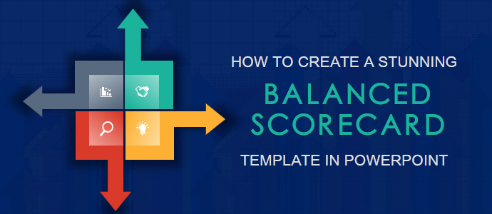Balanced Scorecard Template Powerpoint Lovely Powerpoint Tutorial 11 How to Design A Creative Balanced
