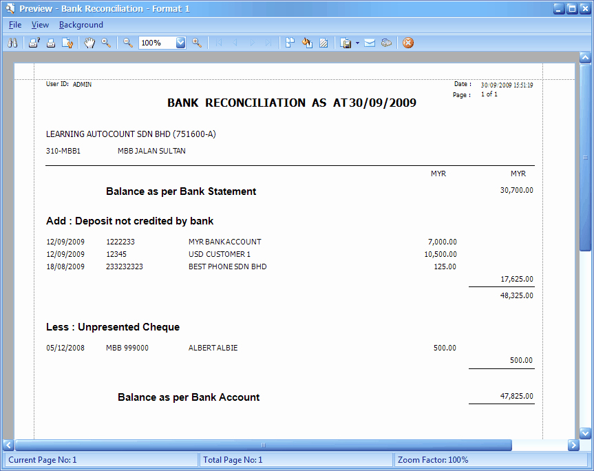 Bank Reconciliation Template Excel Beautiful Balance Sheet Reconciliation Template Excel Bank