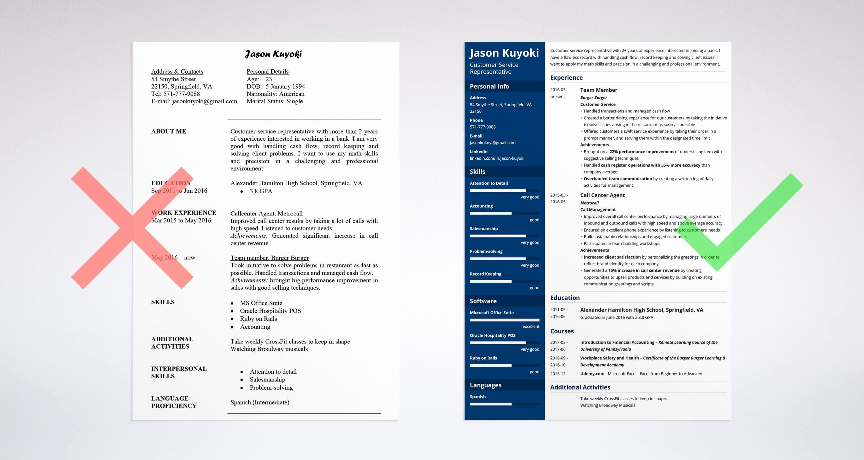 Bank Teller Resume Template Beautiful Bank Teller Resume Sample & Plete Guide [ 20 Examples]