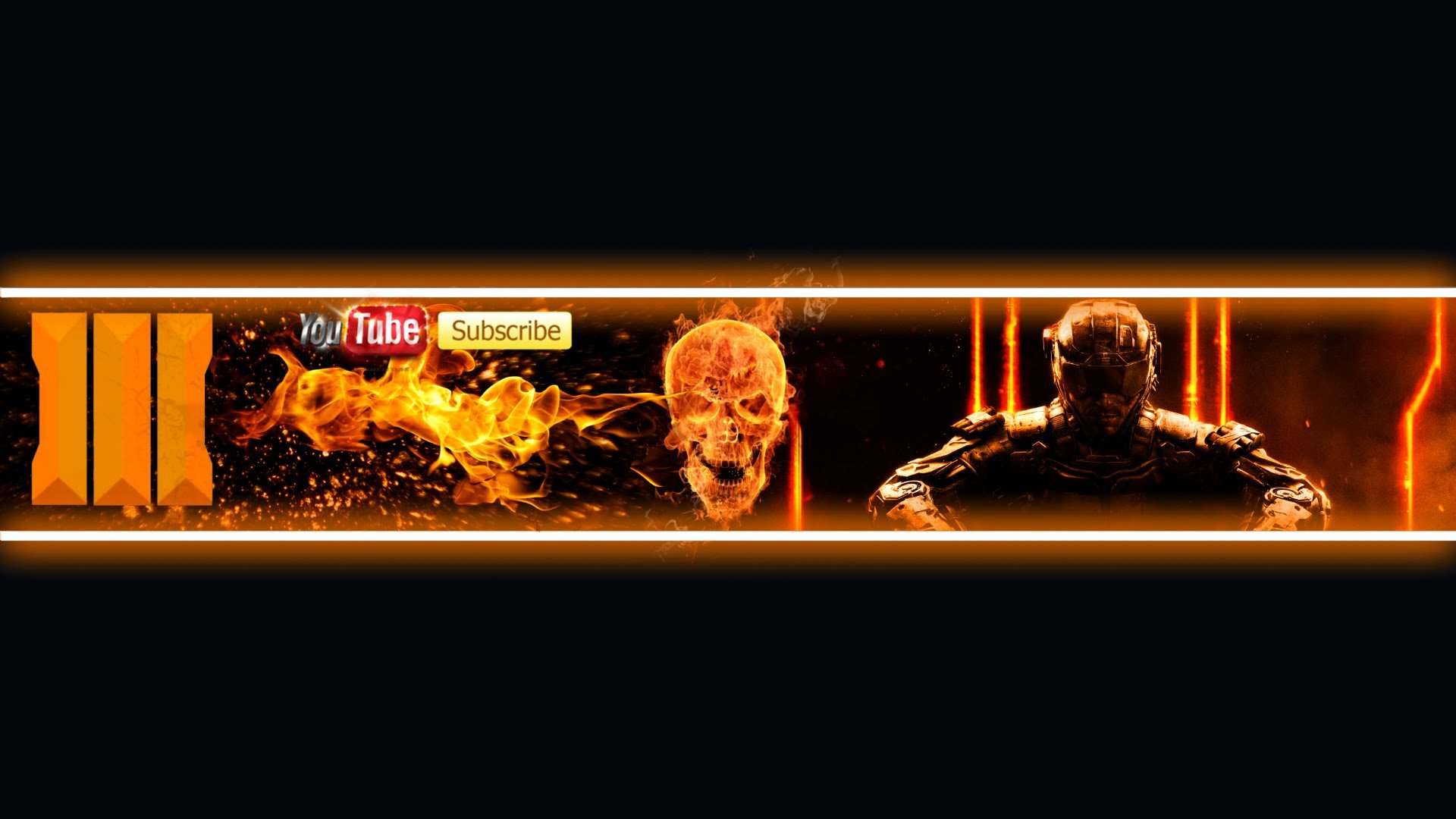 Banner Template No Text Lovely 13 Best S Of Channel Banner No Text Banner No Text