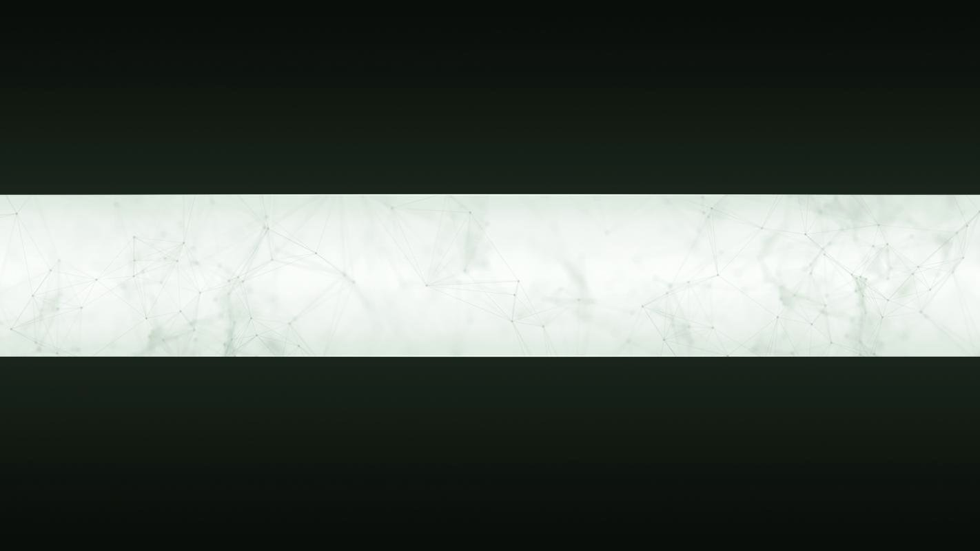 Banner Template No Text New Banner Template No Text