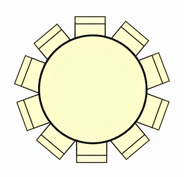 Banquet Seating Chart Template Elegant 17 Best Ideas About Seating Chart Template On Pinterest