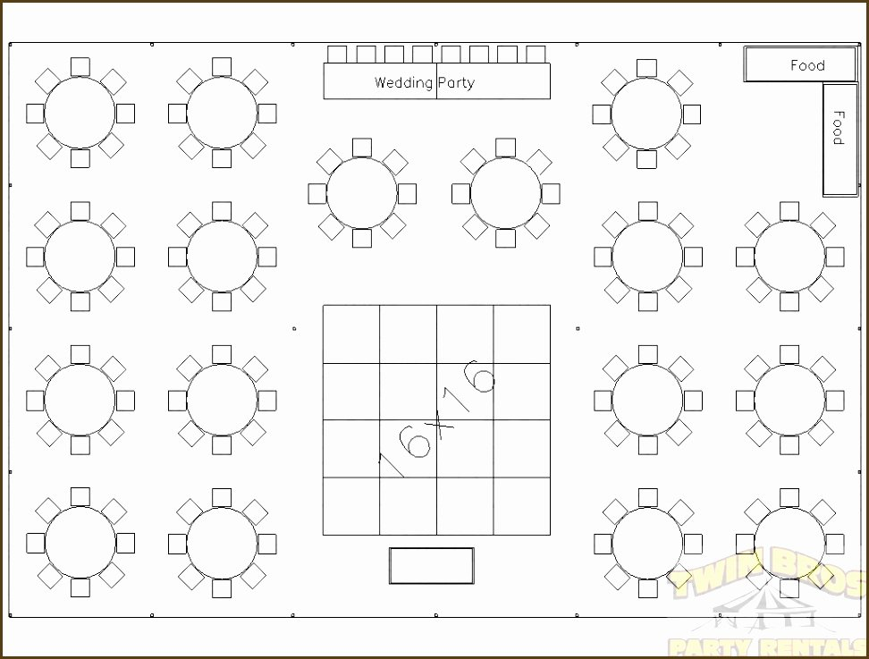 Banquet Seating Chart Template Elegant Boardroom Table Seating Chart Template Small House