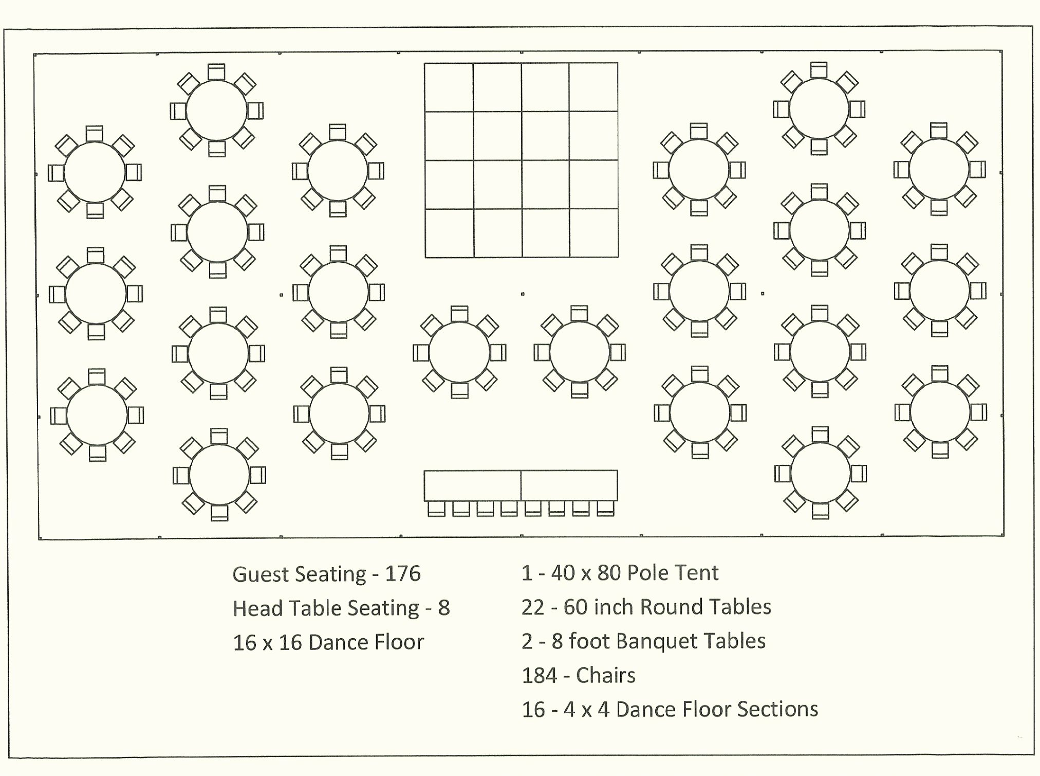 Banquet Seating Chart Template Luxury Free Wedding Reception Seating Chart Template