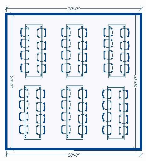 Banquet Seating Chart Template New Nj Banquet Seating Chart Arrangements Party Seating