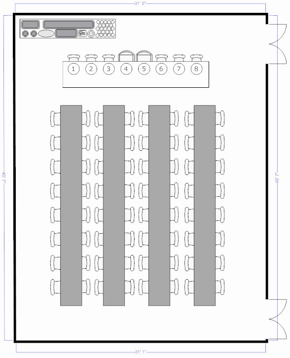 Banquet Seating Chart Template New Seating Chart Make A Seating Chart Seating Chart Templates