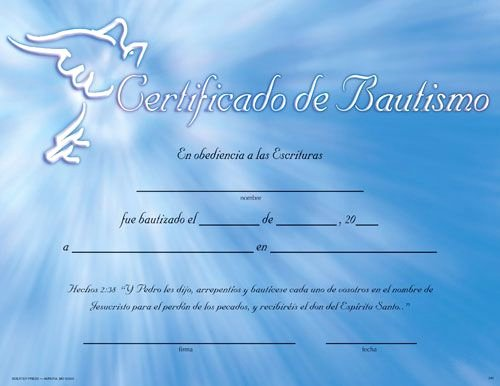 Baptism Certificate Template Free Luxury 1000 Images About Baptism Certificate On Pinterest