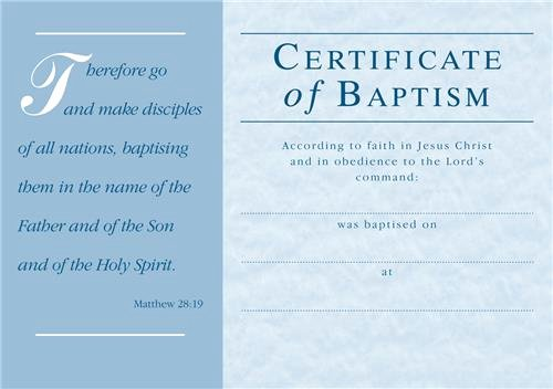Baptism Certificate Template Word Elegant Download Baptismal Certificate Free Download Capemixe