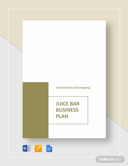 Bar Business Plan Template Inspirational 30 60 90 Day Business Plan Template In Microsoft Word