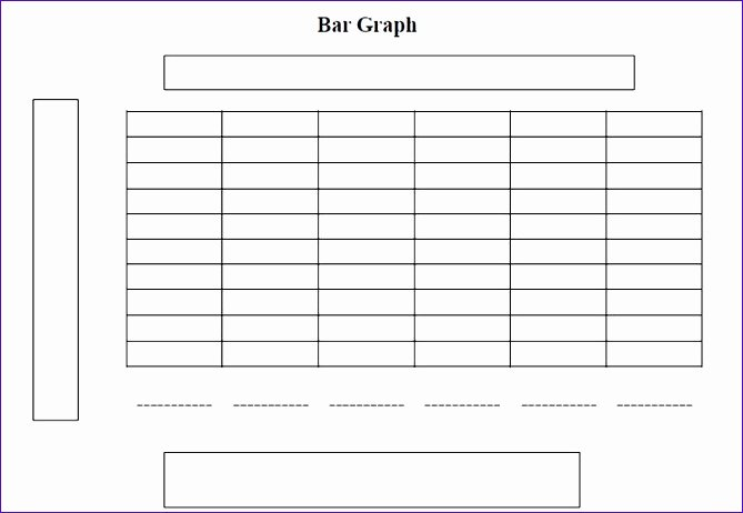 Bar Graph Template Excel Best Of 5 Histogram Template Excel Exceltemplates Exceltemplates