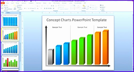 Bar Graph Template Excel Inspirational 6 Excel Bar Graph Templates Exceltemplates Exceltemplates