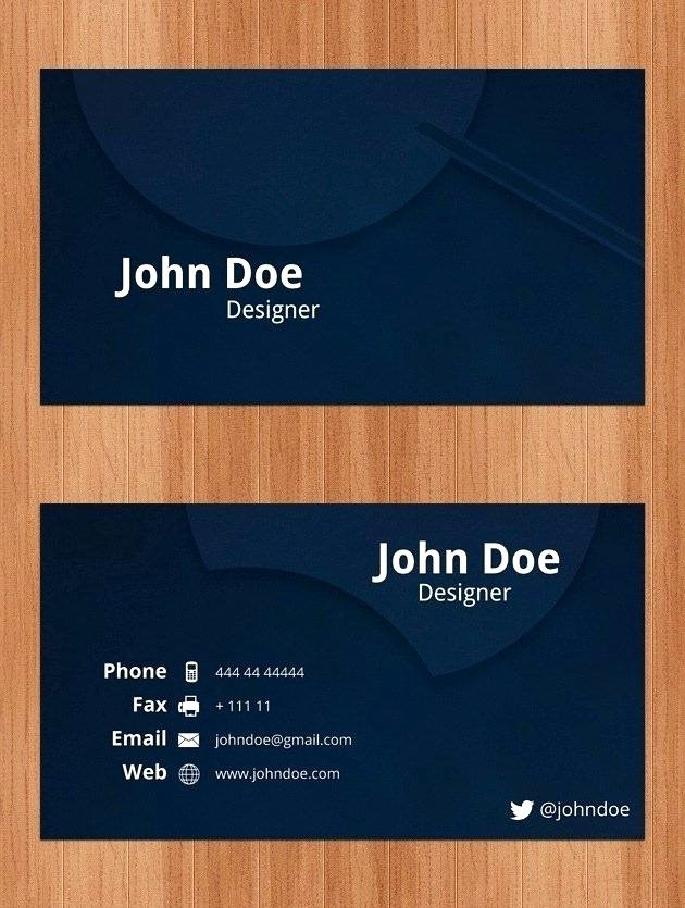 Baseball Card Size Template Unique Business Card Size Template Baseball Card Size Template