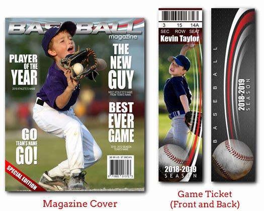 Baseball Card Template Photoshop Best Of Baseball Graphite