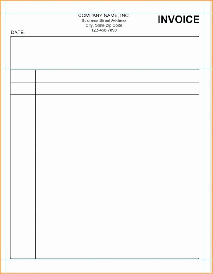 Baseball Card Template Word Lovely Blank Trading Card Template Free – Takesdesign