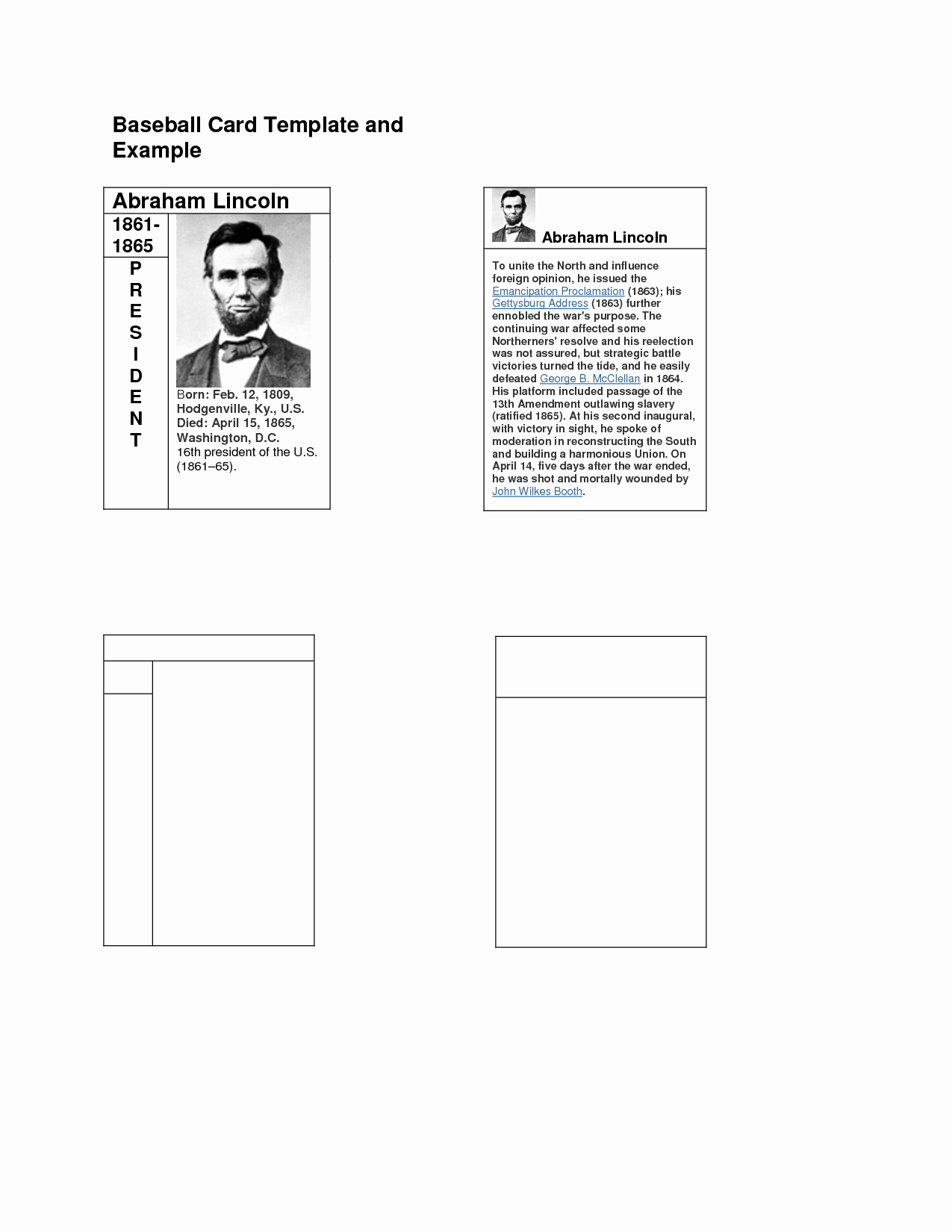 Baseball Card Template Word Unique Best S Of Baseball Templates for Word Baseball