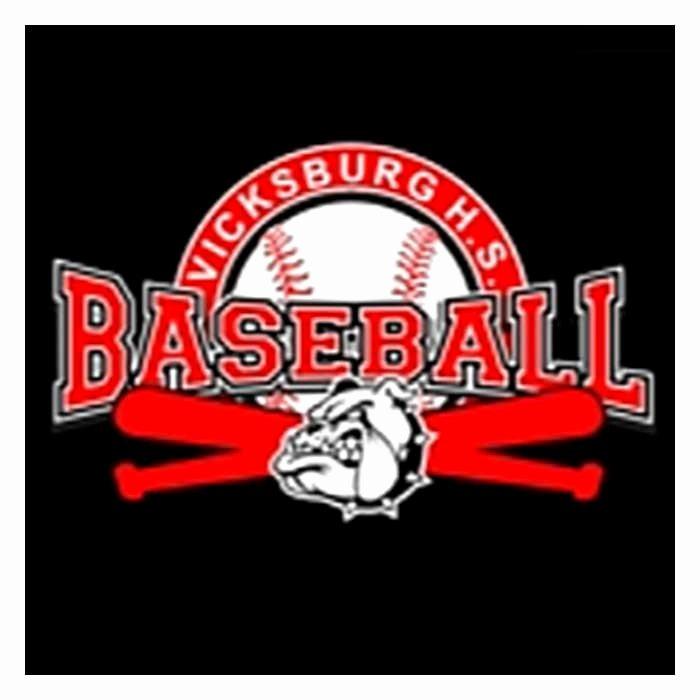 Baseball Shirt Designs Template Awesome Baseball T Shirt Design Templates Baseball Design