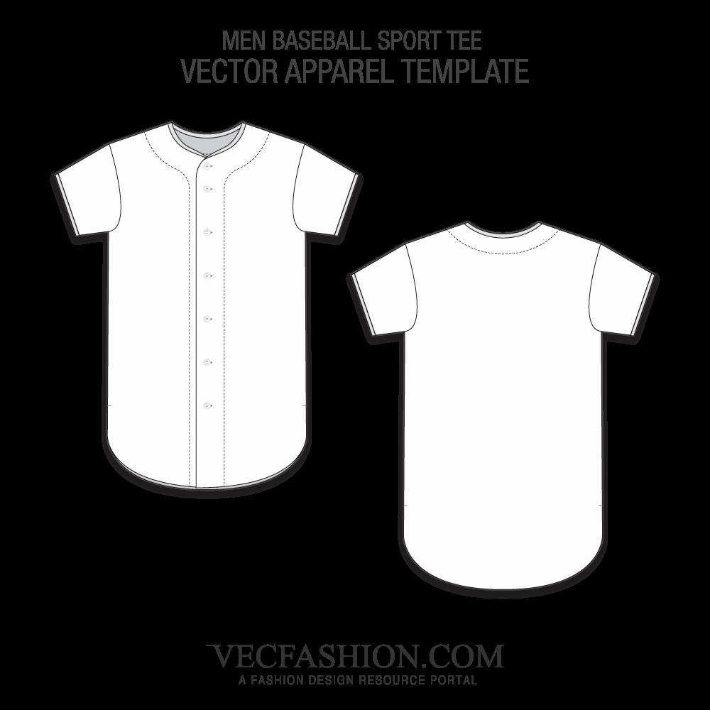Baseball Shirt Designs Template Awesome Shirts & T Shirts Vecfashion