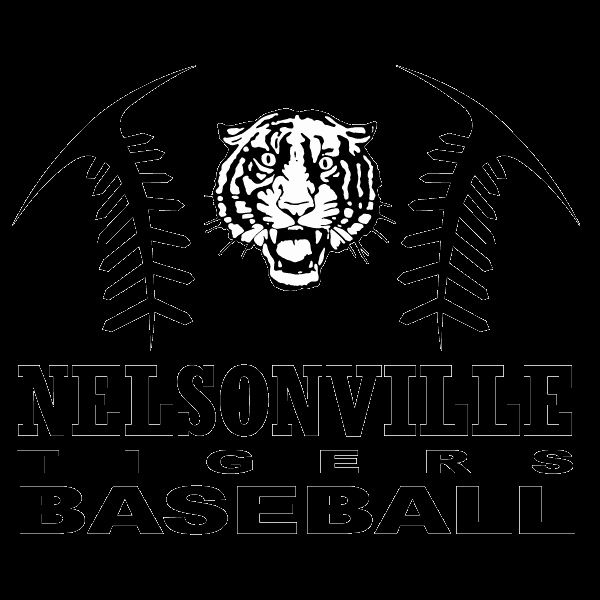 Baseball Shirt Designs Template Best Of Baseball Design Templates for T Shirts Hoo S and More