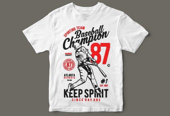 baseball tee shirt designs baseball t shirt design thefancydeal templates