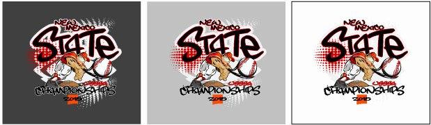 Baseball Shirt Designs Template Elegant Cartoon Baseball Pitcher T Shirt Design