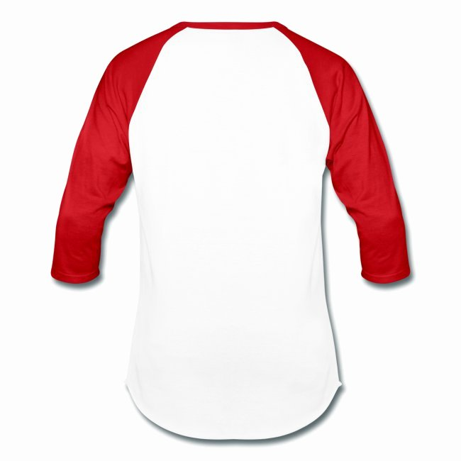Baseball Shirt Designs Template Inspirational Personalized souvenirs