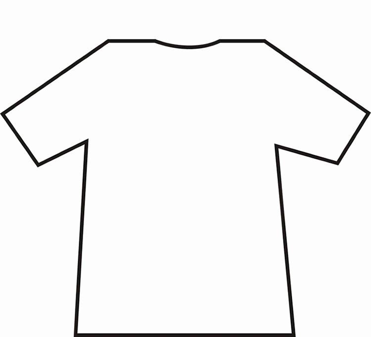 Baseball Shirt Designs Template Lovely Baseball Jersey Design Template