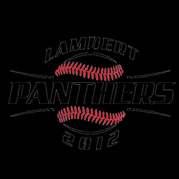 Baseball Shirt Designs Template Luxury Baseball Design Templates for T Shirts Hoo S and More