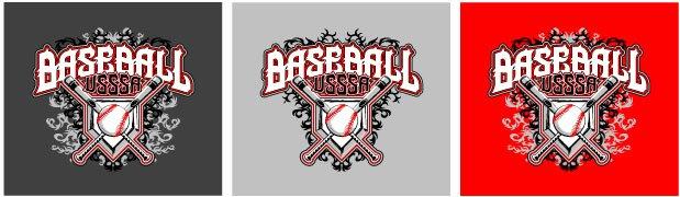 Baseball Shirt Designs Template New Baseball Shirt Design with Tribal Background