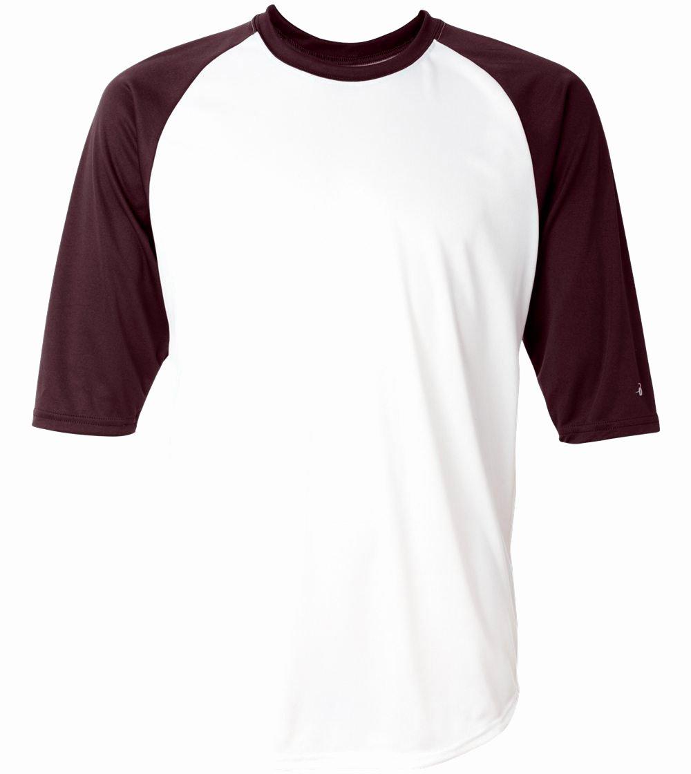 Baseball Shirt Designs Template New Free Shirt Layout Download Free Clip Art Free Clip Art