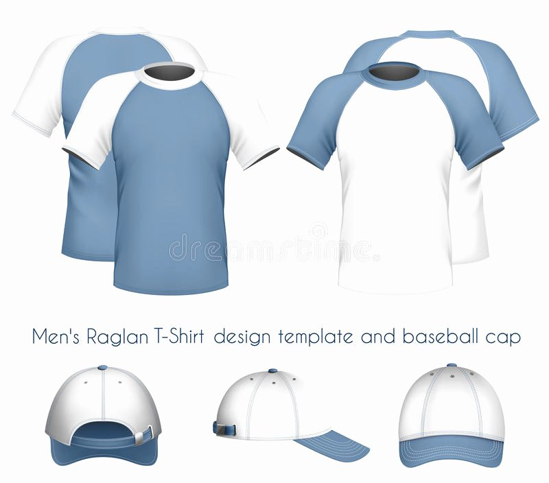 Baseball Shirt Designs Template New T Shirt Design Template & Baseball C Royalty Free Stock