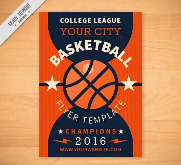 Basketball Camp Flyer Template Beautiful 31 Basketball Flyer Templates Free & Premium Download
