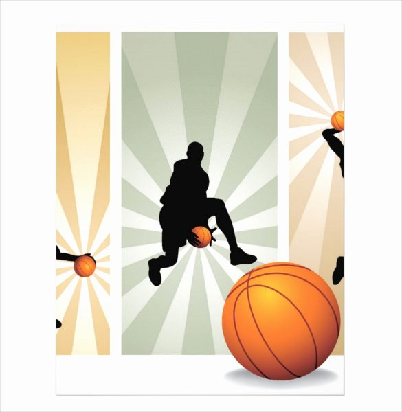Basketball Camp Flyer Template Lovely 35 Sports Flyer Templates Psd Docs Ai Publisher
