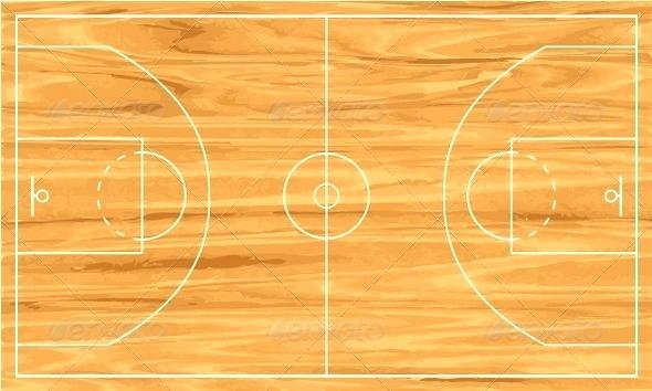 Basketball Court Design Template Best Of High School Basketball Diagram Free Car Wiring Diagrams O