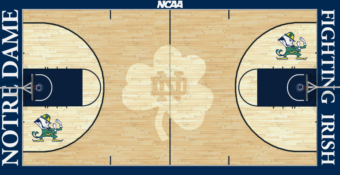 Basketball Court Design Template Best Of Ncaa Basketball Court Concepts All Teams and Conferences