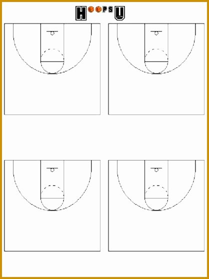 Basketball Practice Plans Template Beautiful 7 Basketball Practice Plan Template Word
