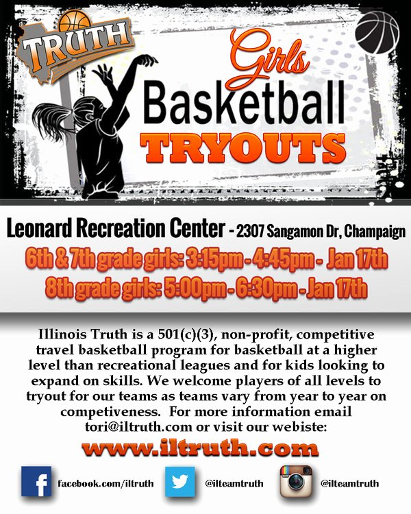 Basketball Tryout Flyer Template Awesome the Gallery for Basketball Tryouts Flyer