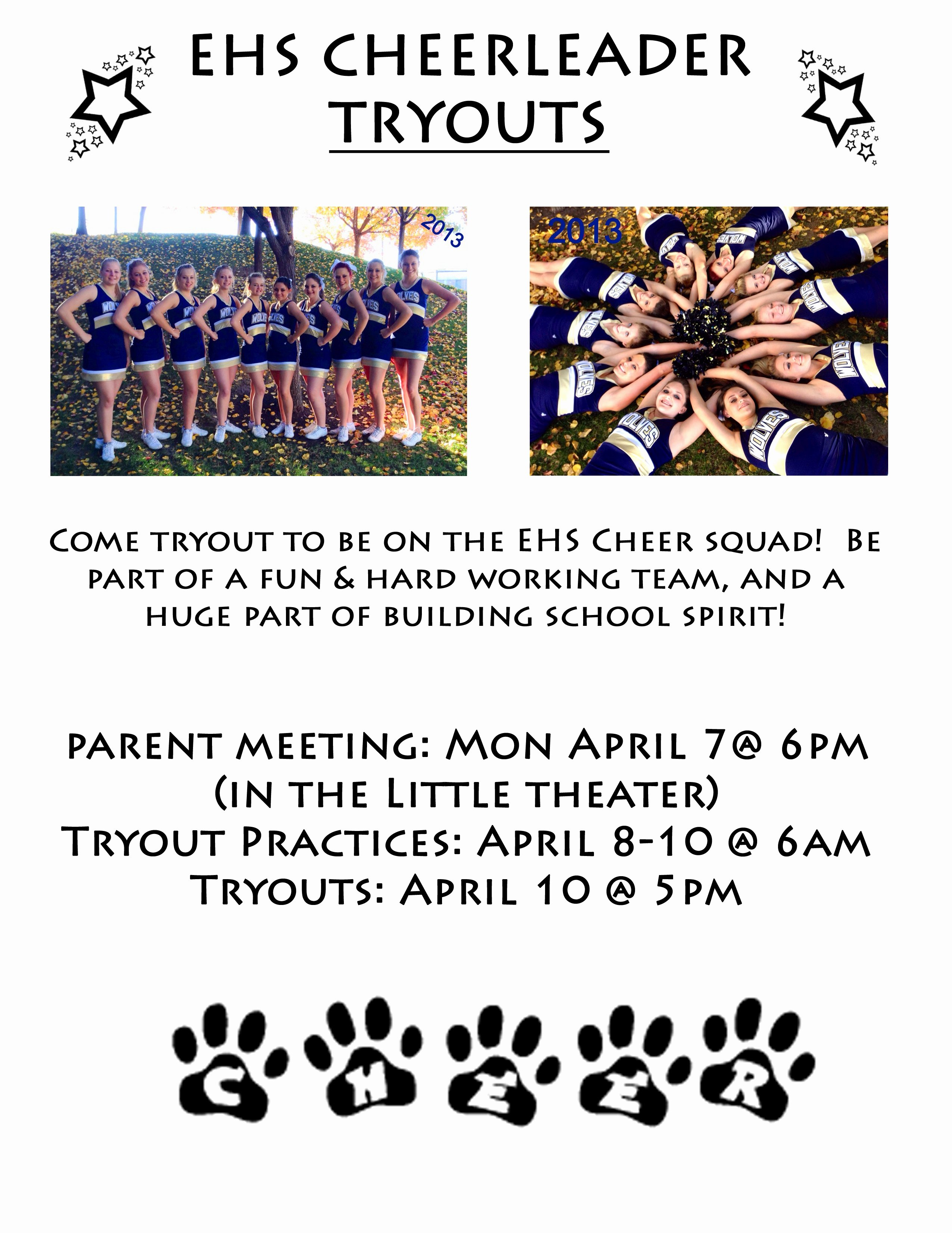Basketball Tryout Flyer Template Best Of Baseball Tryouts Quotes Quotesgram