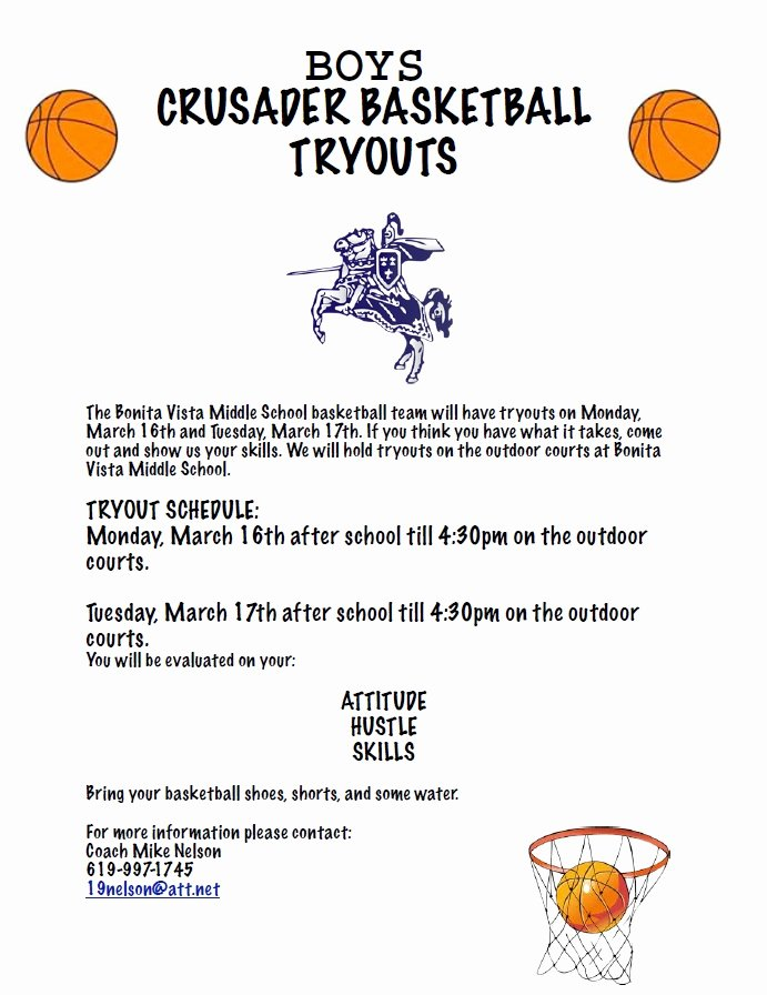 Basketball Tryout Flyer Template Best Of Girls Basketball Tryout Flyer Seatle Davidjoel