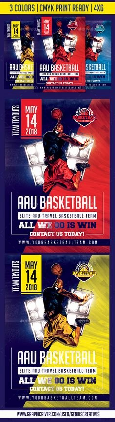 Basketball Tryout Flyer Template Lovely 3 3 Basketball tournament Flyer