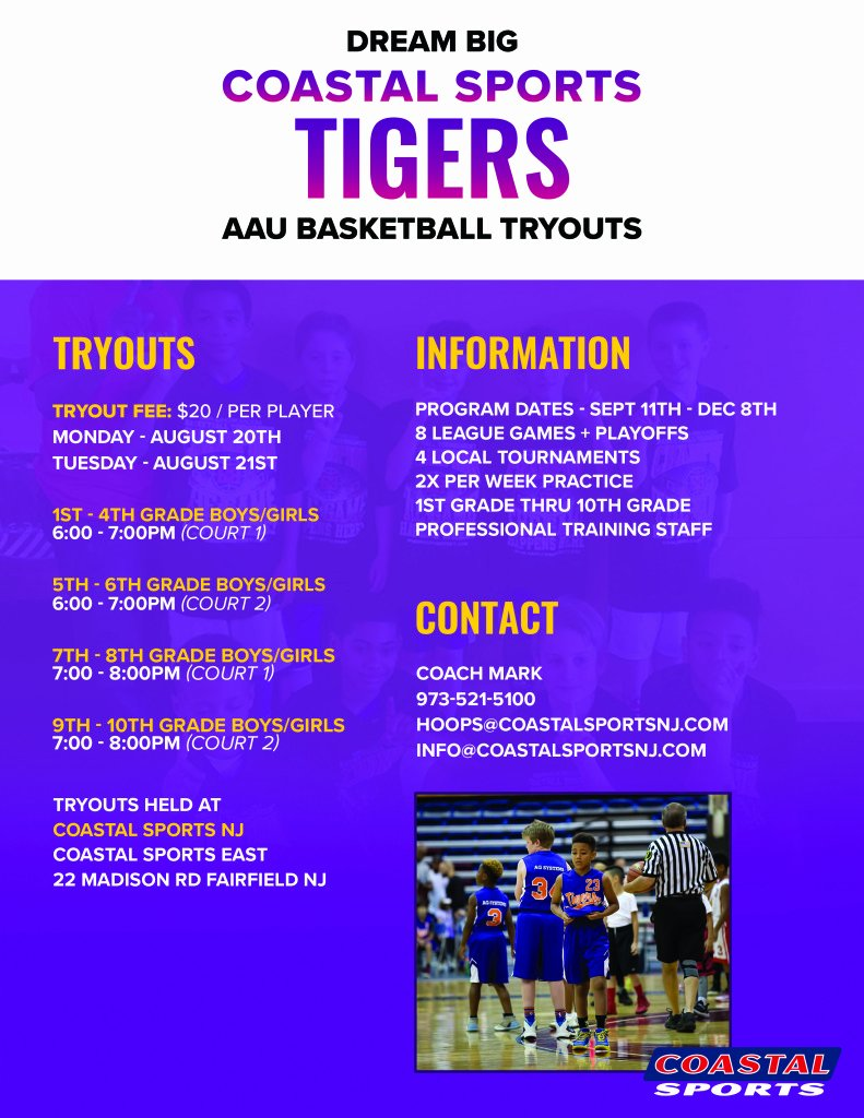 Basketball Tryout Flyer Template New Aau Basketball Tryout Flyer – Ohio Youth Girls Basketball