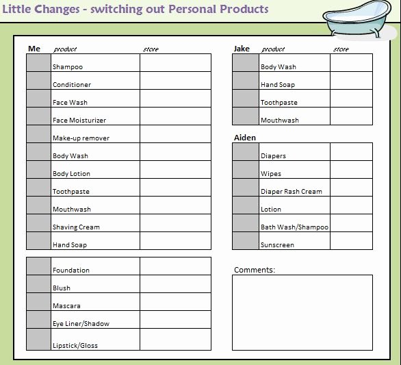 Bathroom Cleaning Checklist Template Luxury Restaurant Kitchen Cleaning Checklist Pdf – Wow Blog