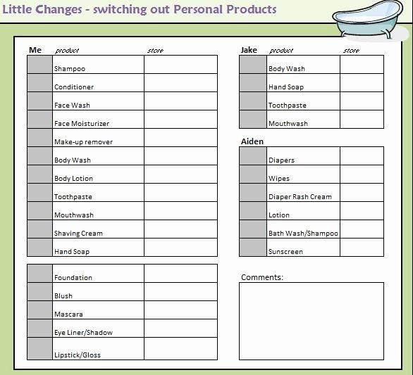Bathroom Cleaning Checklist Template Luxury Restaurant Kitchen Cleaning Checklist Pdf – Wow Blog